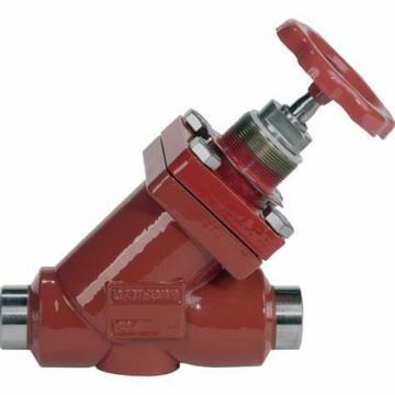 Danfoss Shut-off valves 148B4600 STC 15 A ANG  SHUT-OFF VALVE CAP