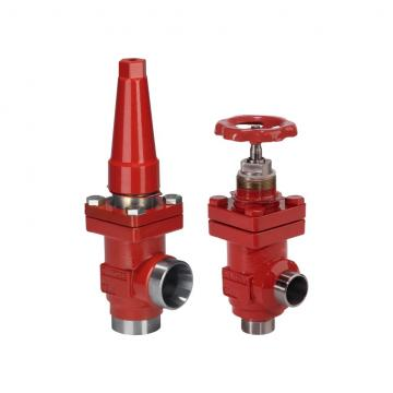 Danfoss Shut-off valves 148B4621 STC 150 A ANG  SHUT-OFF VALVE HANDWHEEL