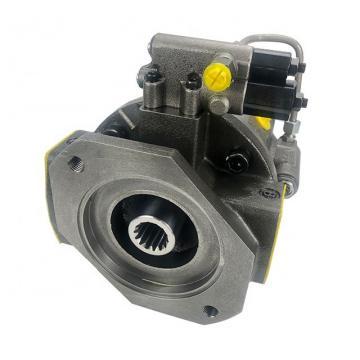 Rexroth PVV4-1X/113RA15UVC Vane pump
