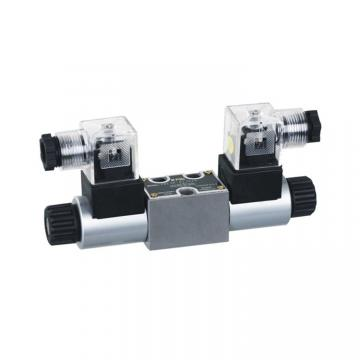Rexroth 4WE10E.J.H.G.M.T.U.R.F.P.Q.W.L(A.B)5X/EG24N9K4/M Solenoid directional valve