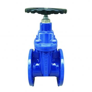 Rexroth M-SR25KE check valve