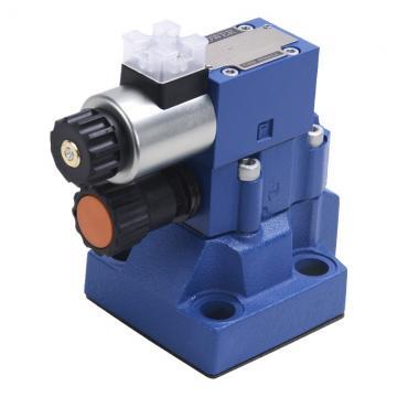 Rexroth DBW10B1-5X/350-6EG24N9K4 PRESSURE RELIEF VALVE