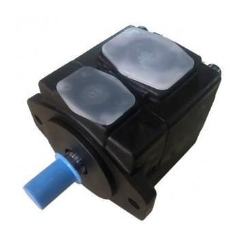 Yuken PV2R2-59-F-RAA-4222  single Vane pump