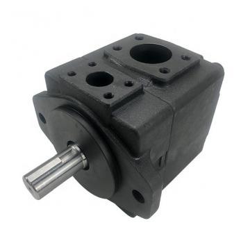 Yuken PV2R3-94-F-LAB-4222  single Vane pump