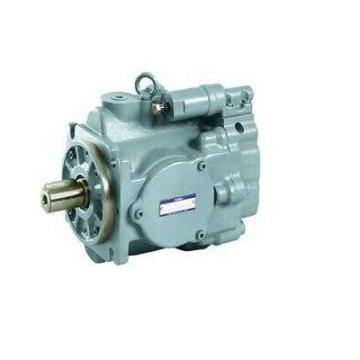 Yuken A56-F-R-01-H-K-32 Piston pump