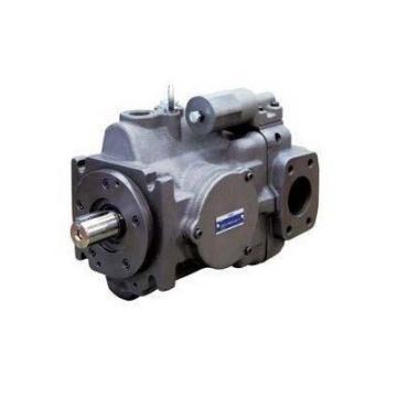 Yuken A56-F-R-04-B-S-K-32 Piston pump