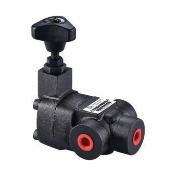 Yuken MPB-03-*-20 pressure valve